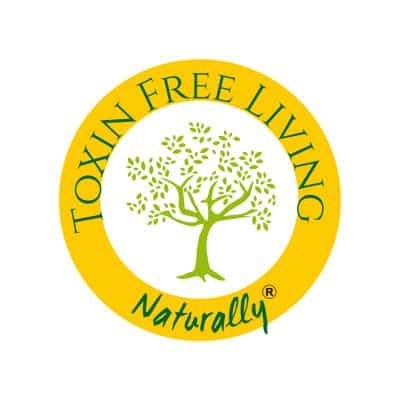 TOXIN FREE AND HYPOALLERGENIC