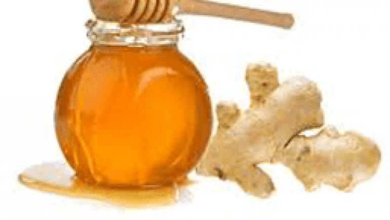 Top 10 home remedies for common cold and cough